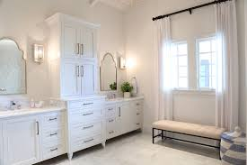 Bathroom Necessities Old Seagrove Homes Blog Old Seagrove Homes