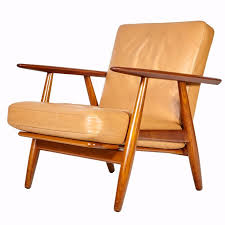 Danish Teak Armchair 144 Best Furniture Images On Pinterest Chairs Lounge Chairs And