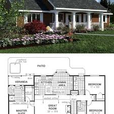 Small Economical House Plans by Awesome Affordable House Plans Designs Photos Home Decorating