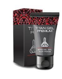 la gelée pour augmenter le pénis titan gel le prix où acheter