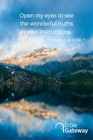 thanksgiving scriptures in the bible 14 best psalms images on pinterest bible verses scriptures and