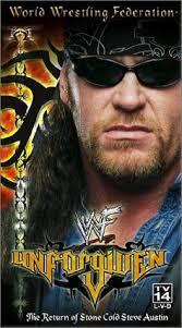 stone cold steve austin to grace the cover of wwe 2k16 maybe 34 best wrestling images on pinterest wrestling wwe superstars