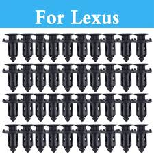 buy lexus hs 250h popular lexus hs buy cheap lexus hs lots from china lexus hs