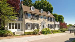 amityville horror u0027 house sells for 605 000 newsday