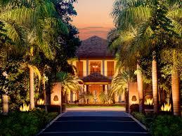 st regis hotels u0026 resorts luxury hotels 5 star hotels