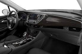 corolla suv new 2017 buick envision price photos reviews safety ratings