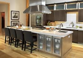 cool kitchen islands kitchen cool kitchen islands for small spaces cheap kitchen unique