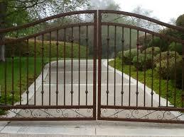 ornamental gates fences los angeles 213 785 2501g n g vinyl