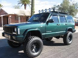 jeep cherokee green 2017 1999 jeep cherokee from jeep grand cherokee on cars design ideas