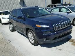 jeep cherokee 2015 price 1c4pjlcb1fw700125 2015 jeep cherokee l price poctra com