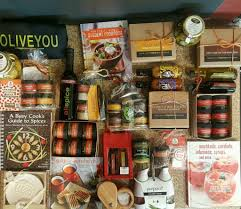 on a budget here are 25 gift ideas under 25 allspiceonline com