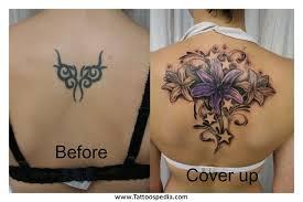 download heart cover up tattoo ideas danielhuscroft com