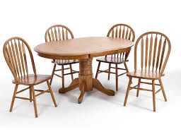 oak dining room sets with china cabinet steinhafels dining dining sets