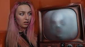 mega halloween haul target youtube