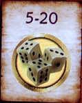 fable 2 pub games fable 2 pub games achievement guide road map xboxachievements com