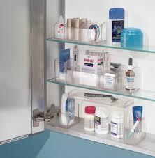 plastic medicine cabinet shelves good plastic medicine cabinet shelves 74 with additional three