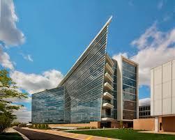 Pavilion Concept Modern Hospital Design Concepts Google Search Architecture