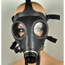 Gas Mask Halloween Costume 20 Gas Mask Respirator Images Gas Masks