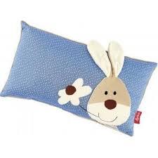 coussin chambre bébé coussin chambre bébé lapin semmel bunny achat vente oreiller