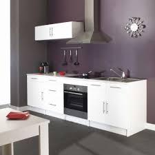 destockage meubles cuisine meuble cuisine ã quipã e pour ã vier equipée destockage équipée