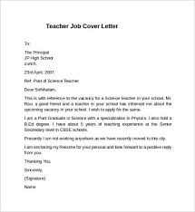 professional resume layouts samples research project thesis format