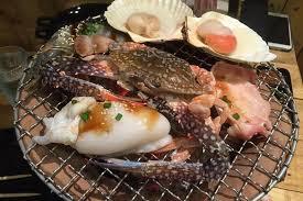 cuisine grill yutaka grill เสนาน คม