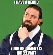 Funny Beard Memes - beard meme top 23 of funny beard memes