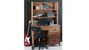 Computer Desks Harvey Norman Tyson Desk Desks U0026 Suites Home Office Furniture Outdoor