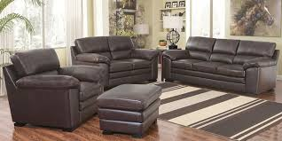 costco living room sets costco chairs living room ovnblog com