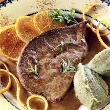 cuisiner le foie de veau recette foie de veau à l aigre doux