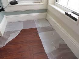 master bedroom laminate flooring reveal beckwith s treasures