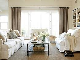 bedroom window treatments southern living 24 best window treatments images on pinterest bedrooms sheet