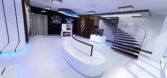 interior design pictures leisure and retail interior design company rap interiors