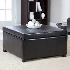 Ottoman Coffee Table With Storage 107 Best Ottoman Coffee Tables Images On Pinterest Ottomans