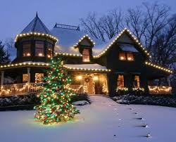 professional light installation in st cloud mn