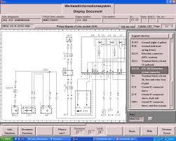 1997 mercedes e420 fuse box 1998 mercedes e320 fuse box diagram