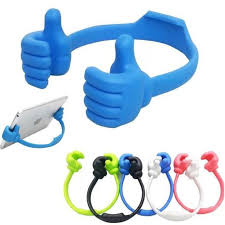 Iphone Holder For Desk by Best 25 Iphone Car Holder Ideas On Pinterest Phone Holder For
