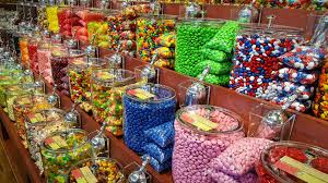 where to buy candy everything you need to to plan the candy buffet