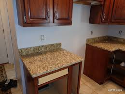 granite countertop vinyl wrap kitchen cabinets backsplash