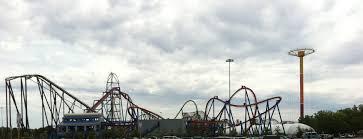 Six Flags Address Nj Nyc The City Fash U0026mark
