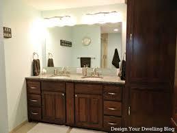 Bathroom Vanity No Top Bathrooms Design Wyndham Collection Bathroom Vanity With Top