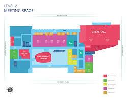 the nest home decor danielsen hall floor plan housing boston university beacon 2nd