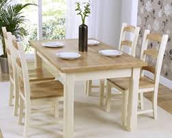 Kitchen Table Chairs Set Dining Rooms - Kitchen table reviews