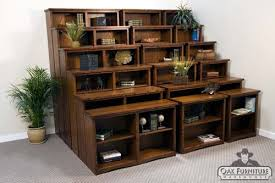 Portland Office Furniture by Office Furniture Portland Oak Furniture Warehouseoak Furniture