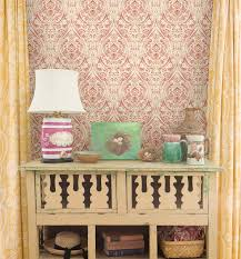 Wallpapers Home Decor by Bohemian Wallpaper For Home Decor