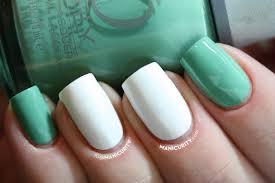 orly nail art mailevel net