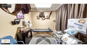 canuel chiropractic u0026 wellness center biz360tours