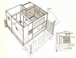 floor layout free 18 exceptional traditional japanese house plans photo ideas free