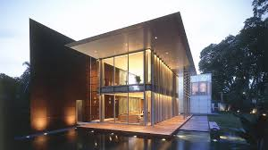 natural warm nuance of the interlocking building block home