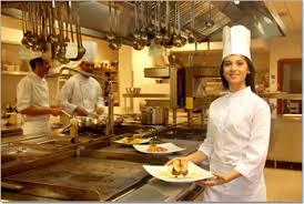 metier de cuisine le recouvrement de créances est un métier cabinet phenix